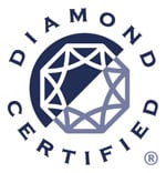 Roofmax is Diamond Certified!