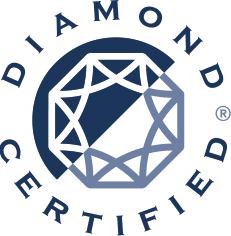 Marin County - Mattresses | Diamond Certified