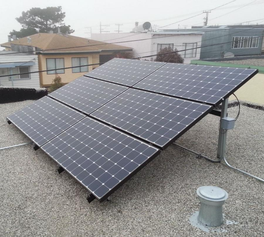 How To Differentiate Quality In Solar Panels Diamond