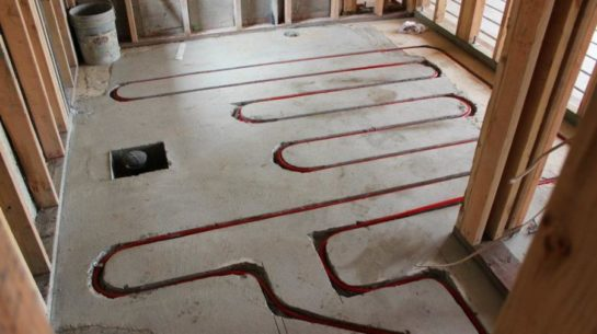 Sonoma county radiant heating diamond certified why trust diamond certified radiant heating companies rated highest in quality solutioingenieria Choice Image