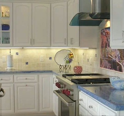 Key Aspects For Kitchen Cabinets Revealed