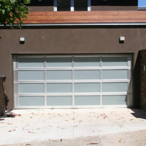 Charmant Automatic Garage Door Corporation