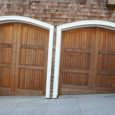 garage on to opener ideas perfect door how home with decorating install breathtaking automatic