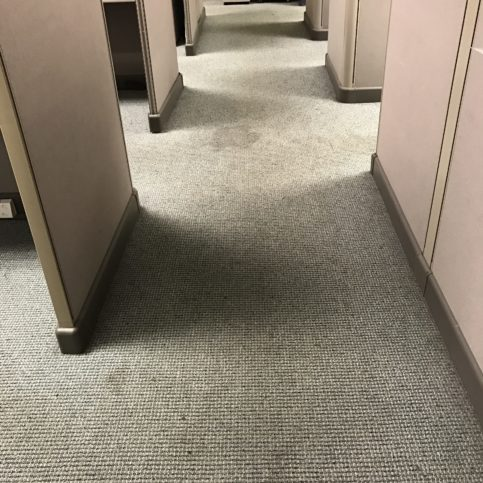 Carpet Contractors Inc Richmond Ca Carpet Vidalondon