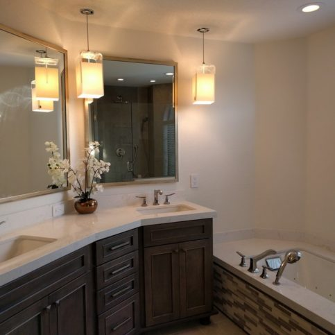 Fabulous American Kitchen And Bath Inc Diamond Certified Best Image Libraries Sapebelowcountryjoecom