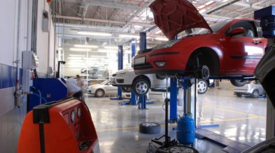 Why Trust Diamond Certified Auto Repair S Rated Highest In Quality