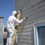 lead-safe painting