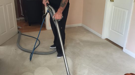 Why Trust Diamond Certified Carpet and Upholstery Cleaning Companies Rated Highest in Quality?