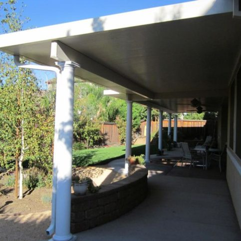 delta pacific builders patio covers decks diamond certified