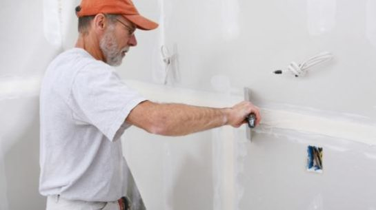 Sonoma County Drywall Contractors   Diamond Certified