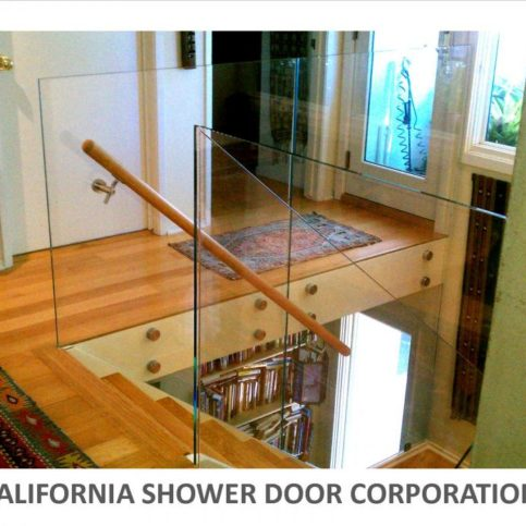 Marin County Shower Enclosures | Diamond Certified