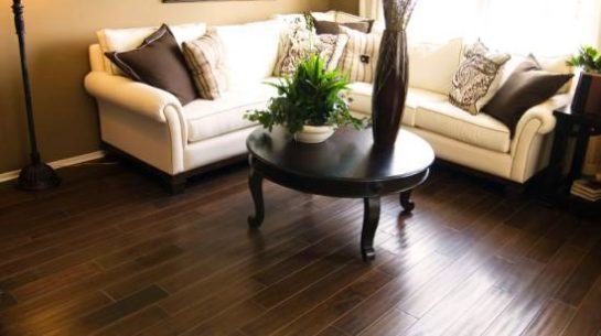 Why Trust Diamond Certified Hardwood Floor Companies Rated Highest In  Quality?
