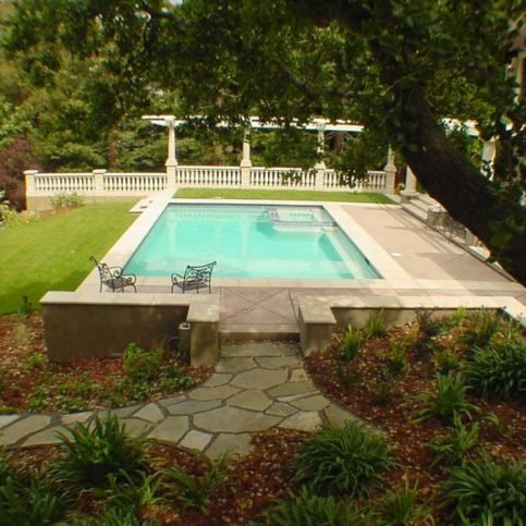 Keys Backyard Spa Parts contra costa county swimming pool contractors | diamond certified