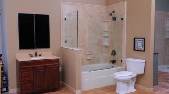 Why Trust Diamond Certified Walk In Bathtub Companies Rated Highest In  Quality?