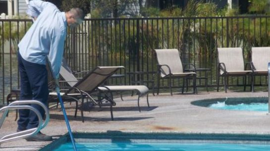 Contra costa county swimming pool spa services supplies diamond certified for Swimming pool maintenance certification