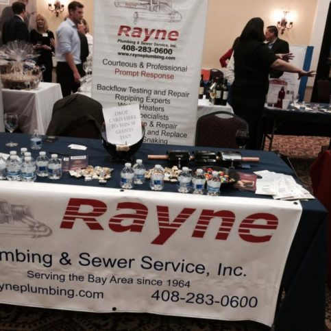 Rayne Plumbing & Sewer Service | Hydro-Jetting | Diamond Certified