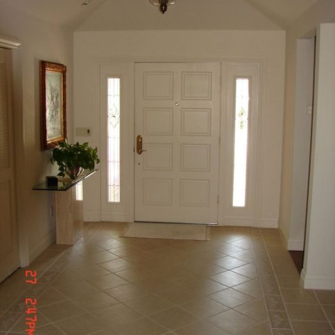 Selected Photos From Penny Pinching Construction Remodeling