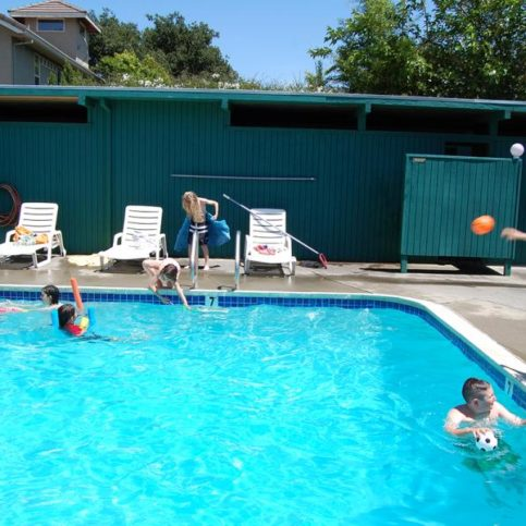 Contra Costa County Swimming Pool Amp Spa Services