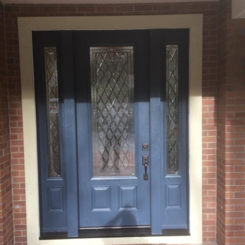 Selected Photos From West Coast Windows And Doors Inc