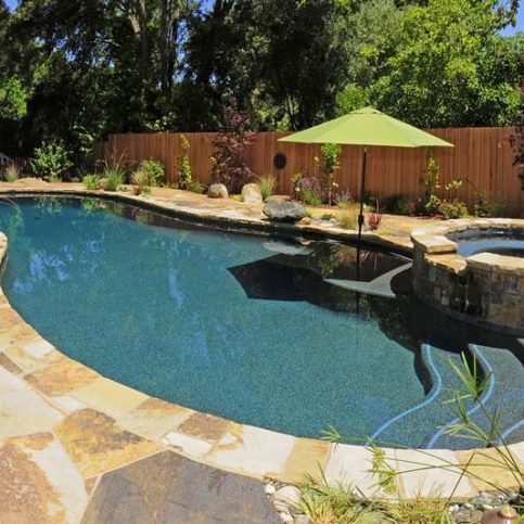 Monterey County Swimming Pool Contractors | Diamond Certified