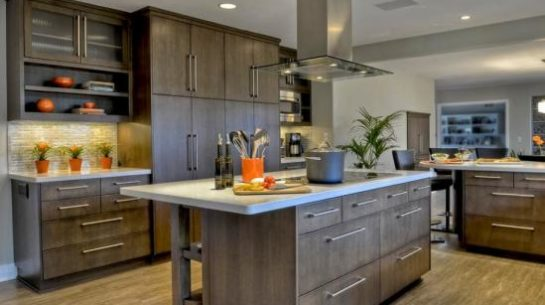 Awesome If Your Goal Is To Choose A Cabinet Refacing Contractor That Will Deliver  High Customer Satisfaction And Quality, Youu0027ll Feel Confident In Choosing A  ... Idea