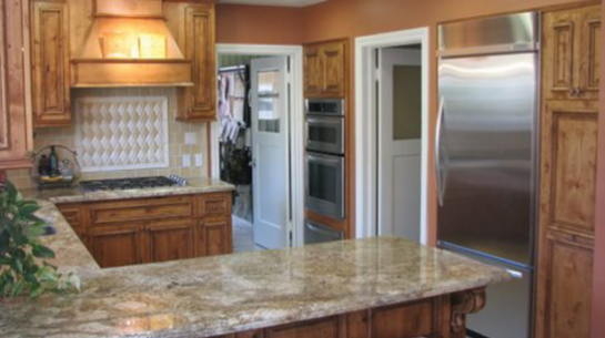 Why Trust Diamond Certified Kitchen And Bath Showrooms Rated Highest In  Quality?