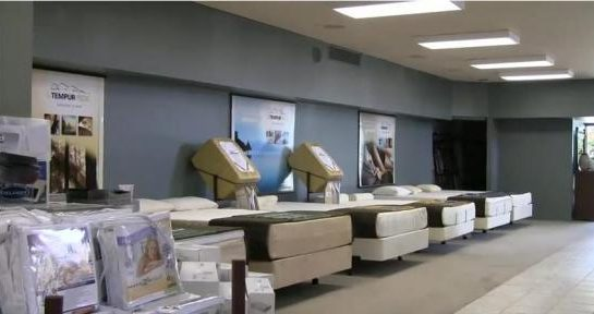 why trust diamond certified mattress stores rated highest in quality