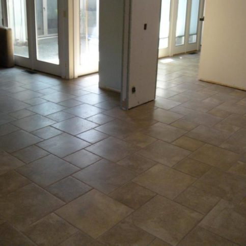 Dc Tile And Stone Diamond Certified