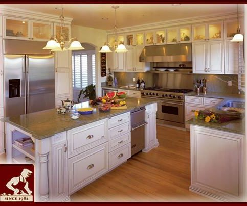Diablo Valley CabinetryDiablo Valley Cabinetry   Diamond Certified. Diamond Kitchen Bath East Valley. Home Design Ideas