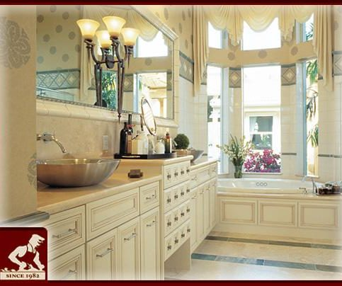 Diablo Valley CabinetryContra Costa County   Cabinets   Diamond Certified. Diamond Kitchen Bath East Valley. Home Design Ideas