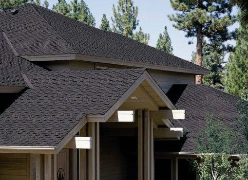 Good Cosmos Roofing