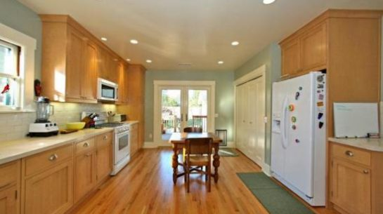 Wonderful Why Trust Diamond Certified Kitchen And Bath Contractors Rated Highest In  Quality?