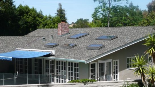 Why Trust Diamond Certified Roofing Companies Rated Highest In Quality?
