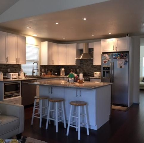 ... Image Result For Can You Sell Used Granite Countertops ...