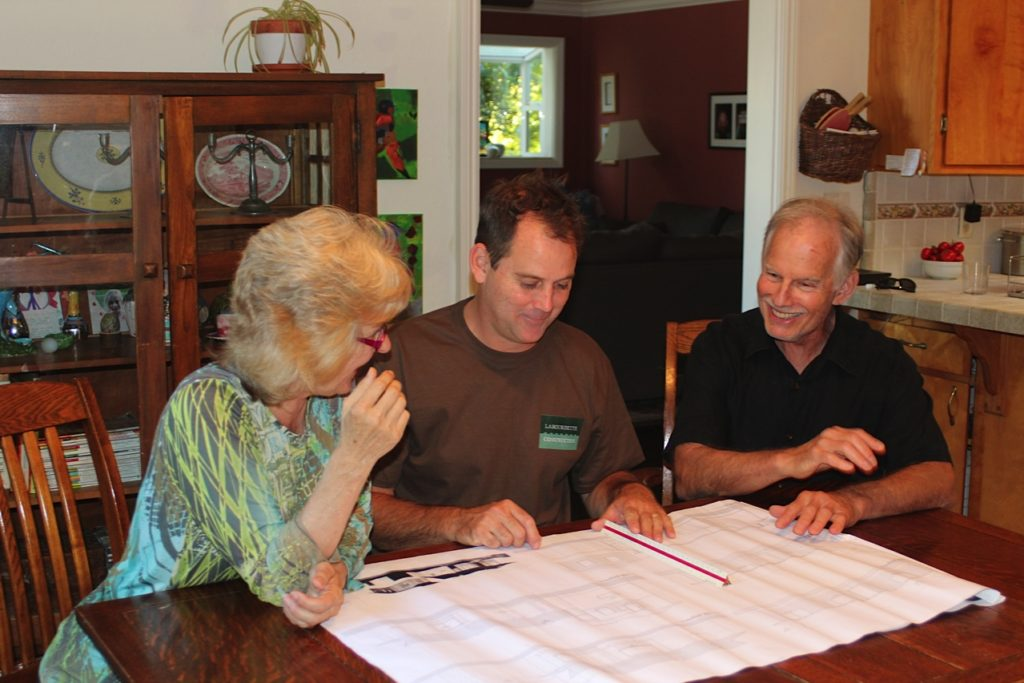 5 things to ask a remodeling contractor