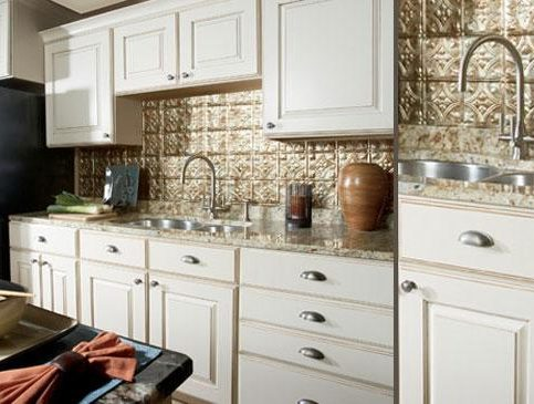 Bay area cabinets refacing diamond certified for Certified kitchen cabinets