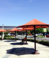 Acme Sunshades Enterprise Inc Diamond Certified