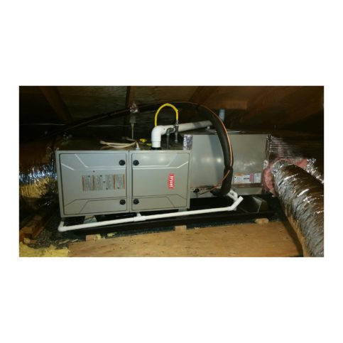All Weather Heating Amp Air Conditioning Inc Diamond