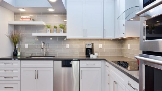Diamond Certified Kitchen And Bath Contractors