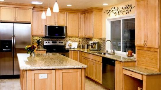 Santa clara county kitchen bath contractors diamond certified for Bathroom and kitchen remodeling companies