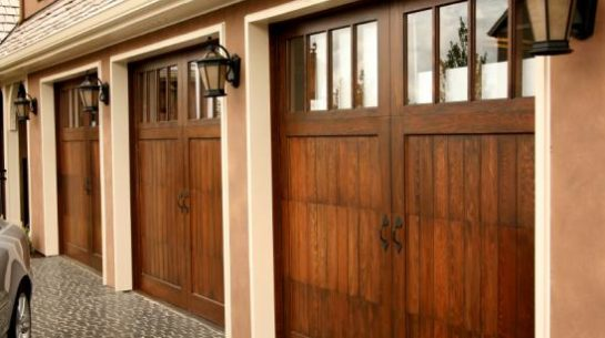 Why Trust Diamond Certified Garage Door Companies Rated Highest In Quality?