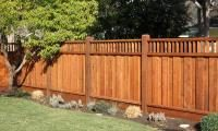 Contra Costa County Fences Diamond Certified