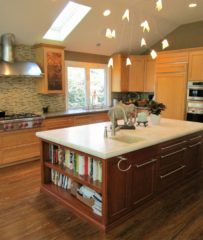 Diamond Certified Researched Articles On Century Cabinets