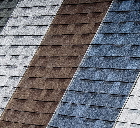 San Francisco Roofing Diamond Certified