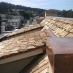 sacramento shingle roof
