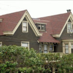 sacramento roofing project