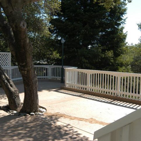 San Mateo County Remodeling & Addition Contractors | Diamond Certified