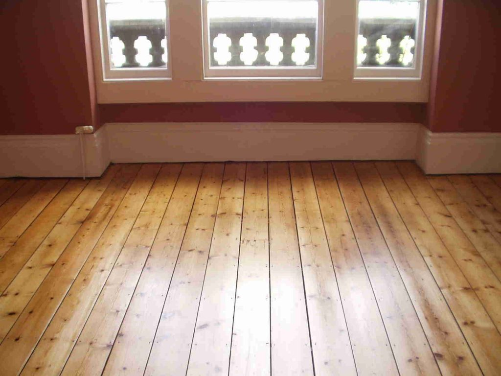 Low impact floors part 1 sustainable flooring options Friendly floors
