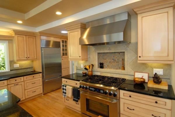 kitchen-remodeling-green