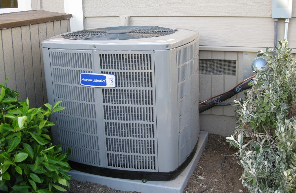 diy-air-conditioning-maintenance